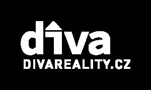 Diva reality